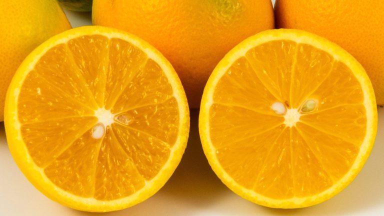 Akçay Şekeri Sweet Orange